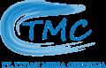 tmc-full-png