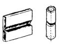 kedudukan-plat-vertikal
