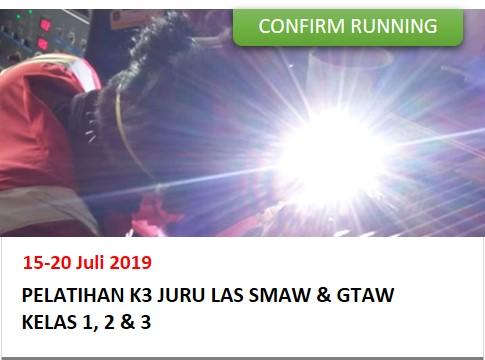 confirm running_Upaya riksa patra_jakarta10
