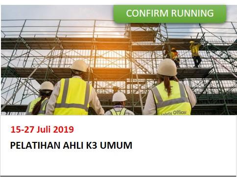 confirm running_Upaya riksa patra_jakarta13