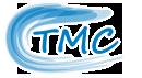 logo-titian-media-cendekia-pelatihan-teknik-industri